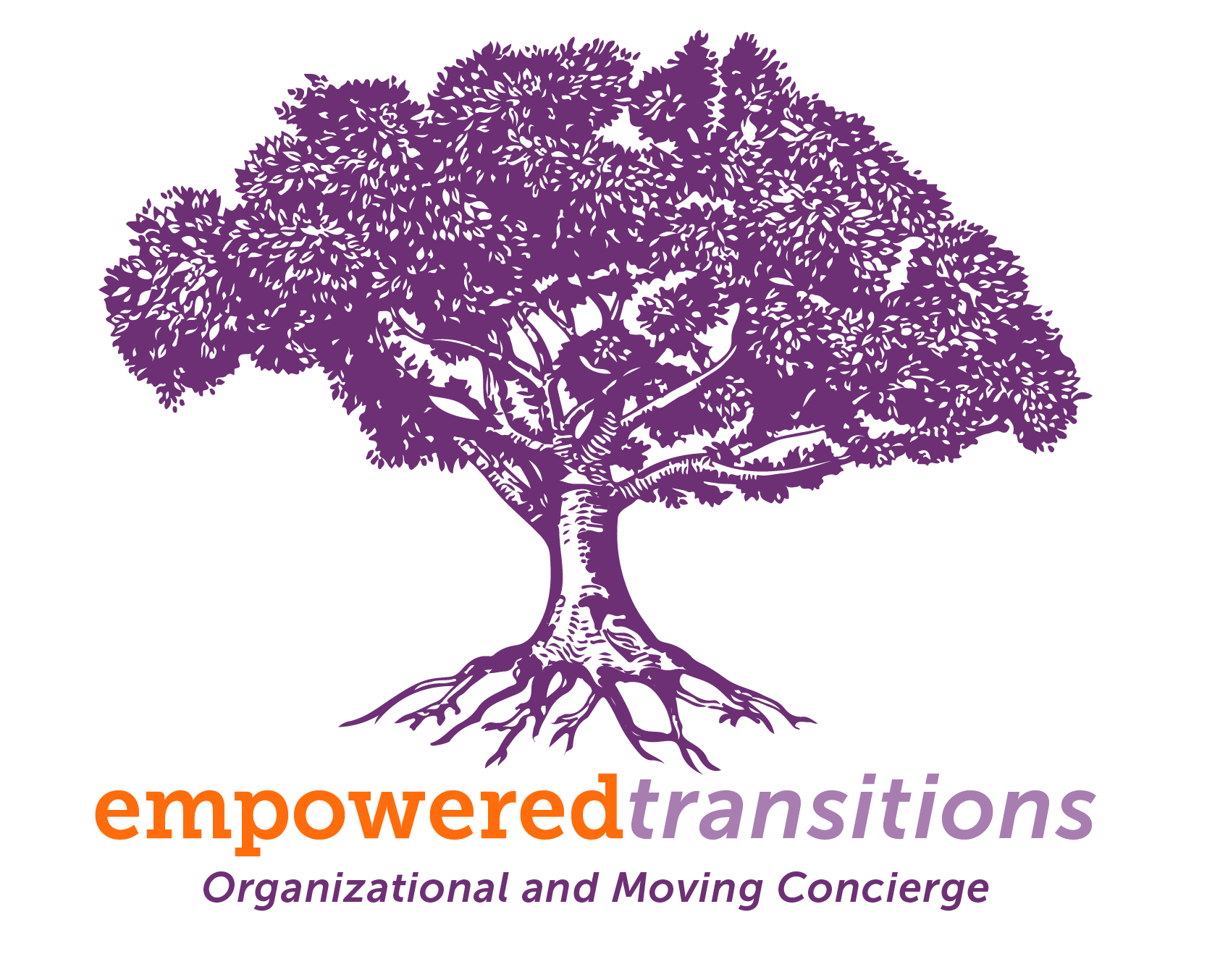 Empowered Transitions Inc.